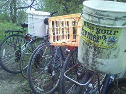 bike-buckets