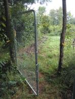 photo - fence